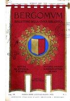 giornale/LO10020168/1935/unico/00000005