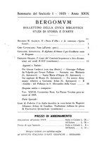 giornale/LO10020168/1935/unico/00000006