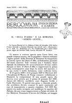 giornale/LO10020168/1935/unico/00000007