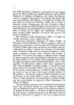 giornale/LO10020168/1935/unico/00000008