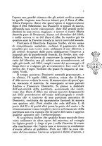 giornale/LO10020168/1935/unico/00000009