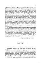 giornale/LO10020168/1935/unico/00000011