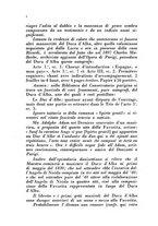 giornale/LO10020168/1935/unico/00000012
