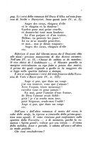 giornale/LO10020168/1935/unico/00000013