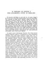 giornale/LO10020168/1935/unico/00000015