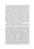 giornale/LO10020168/1935/unico/00000016
