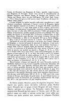 giornale/LO10020168/1935/unico/00000017