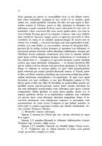 giornale/LO10020168/1935/unico/00000018