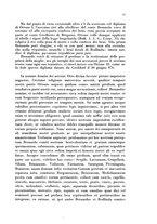 giornale/LO10020168/1935/unico/00000019