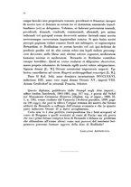 giornale/LO10020168/1935/unico/00000020
