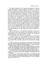 giornale/LO10020168/1935/unico/00000022