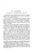 giornale/LO10020168/1935/unico/00000023