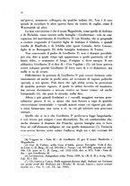 giornale/LO10020168/1935/unico/00000026