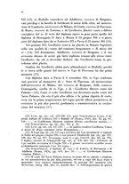 giornale/LO10020168/1935/unico/00000028