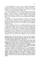 giornale/LO10020168/1935/unico/00000029