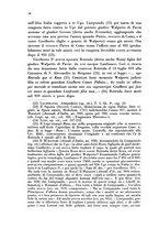 giornale/LO10020168/1935/unico/00000030