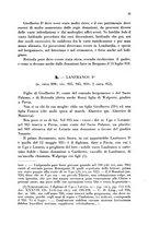 giornale/LO10020168/1935/unico/00000031