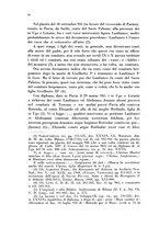 giornale/LO10020168/1935/unico/00000032