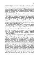 giornale/LO10020168/1935/unico/00000033