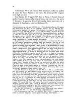 giornale/LO10020168/1935/unico/00000034