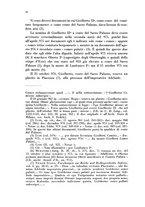 giornale/LO10020168/1935/unico/00000036