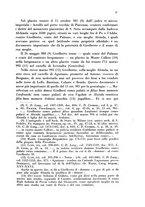 giornale/LO10020168/1935/unico/00000037