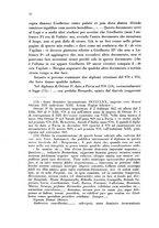 giornale/LO10020168/1935/unico/00000038