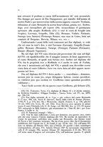 giornale/LO10020168/1935/unico/00000040