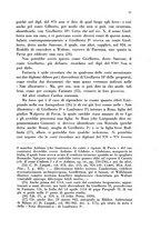 giornale/LO10020168/1935/unico/00000041