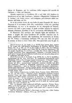 giornale/LO10020168/1935/unico/00000043