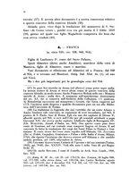 giornale/LO10020168/1935/unico/00000044