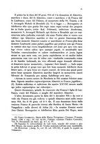 giornale/LO10020168/1935/unico/00000045
