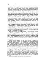 giornale/LO10020168/1935/unico/00000046