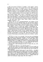 giornale/LO10020168/1935/unico/00000048