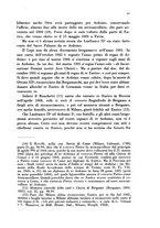 giornale/LO10020168/1935/unico/00000049