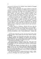giornale/LO10020168/1935/unico/00000050