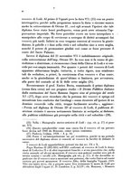 giornale/LO10020168/1935/unico/00000052