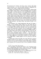 giornale/LO10020168/1935/unico/00000054