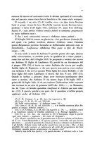 giornale/LO10020168/1935/unico/00000055
