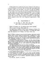 giornale/LO10020168/1935/unico/00000056