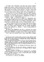 giornale/LO10020168/1935/unico/00000057