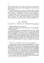 giornale/LO10020168/1935/unico/00000058