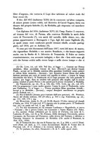 giornale/LO10020168/1935/unico/00000059