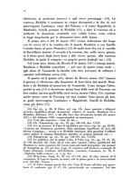 giornale/LO10020168/1935/unico/00000060
