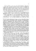 giornale/LO10020168/1935/unico/00000061