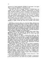giornale/LO10020168/1935/unico/00000062