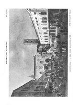 giornale/LO10020168/1935/unico/00000063
