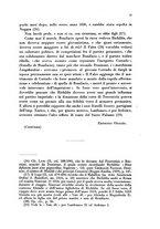 giornale/LO10020168/1935/unico/00000065