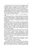 giornale/LO10020168/1935/unico/00000067