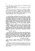 giornale/LO10020168/1935/unico/00000068
